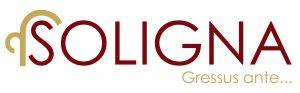 Soligna