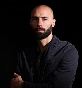 Rakovic Dusan