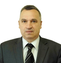 MomirLazarevic